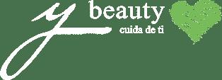 Ybeauty – Centro de estética en Dénia